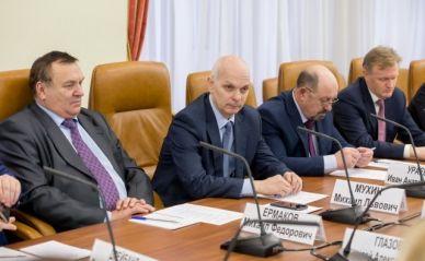 Арзамасские новости объявления работа авизо в украине подать бесплатное объявление в интернете