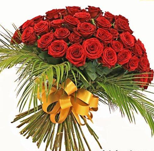 Томск цветы с доставкой